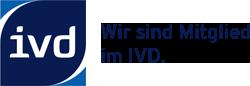 Mitglied IVD